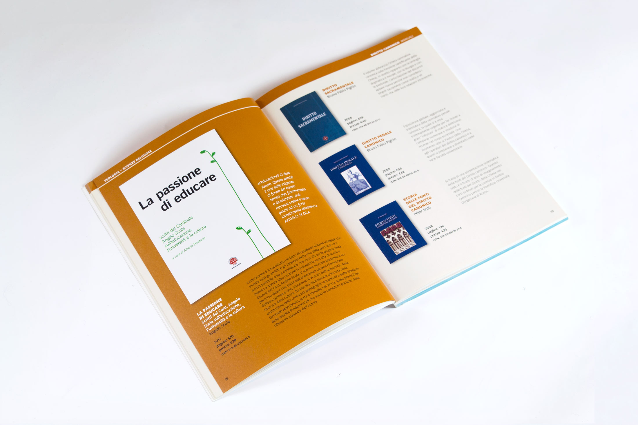 Catalogo Marcianum Press - interno 12
