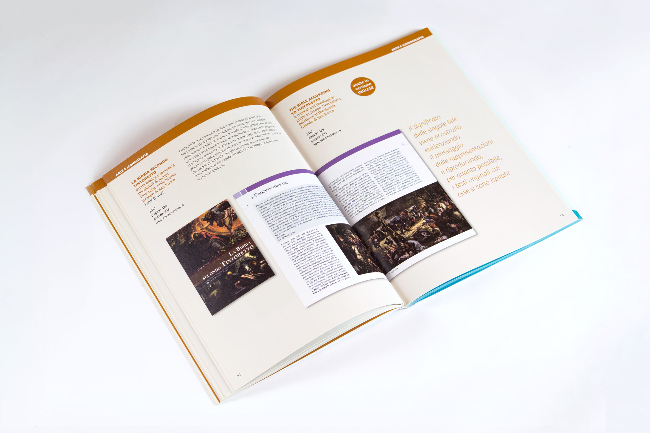 Catalogo Marcianum Press - interno 11