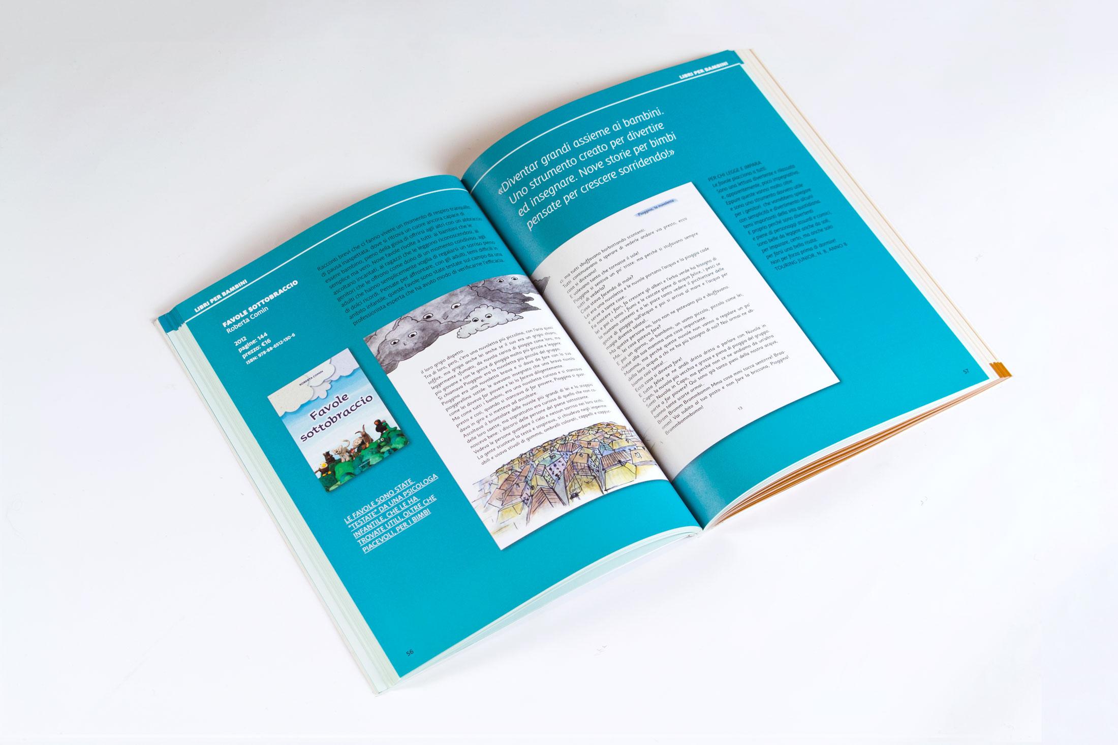 Catalogo Marcianum Press - interno 7