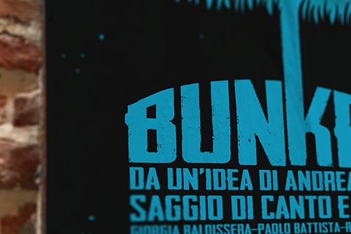 bunker_T1