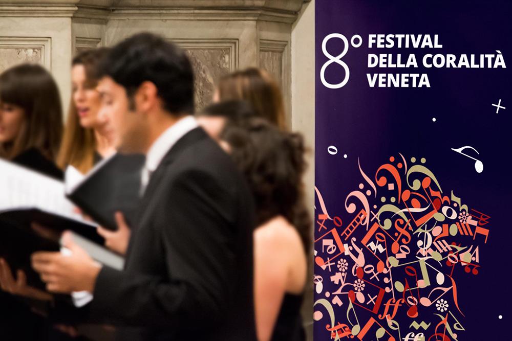 Festival della Coralità Veneta