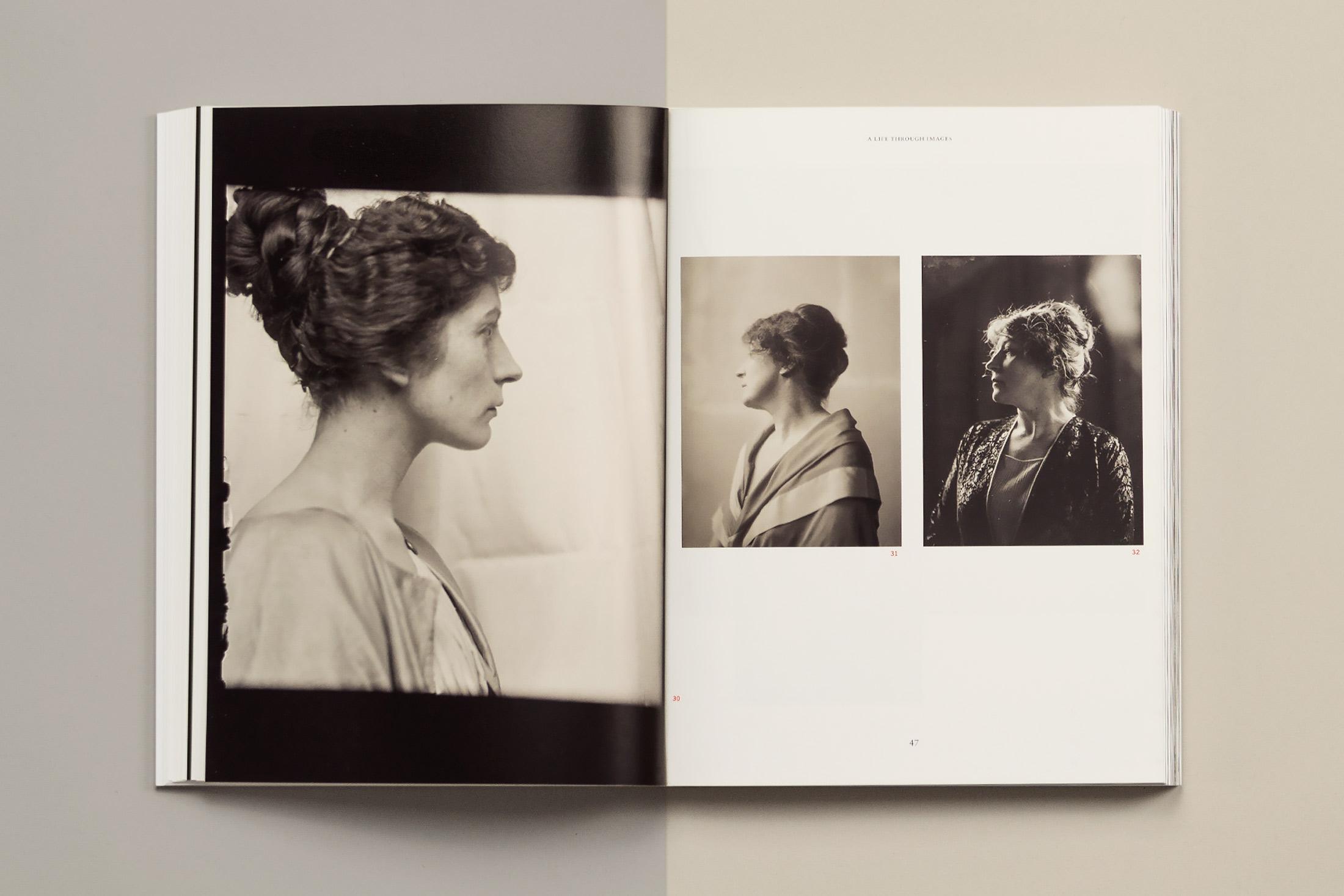 Henriette Fortuny - interno 18