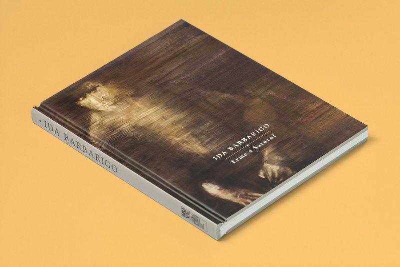 Ida Barbarigo - copertina