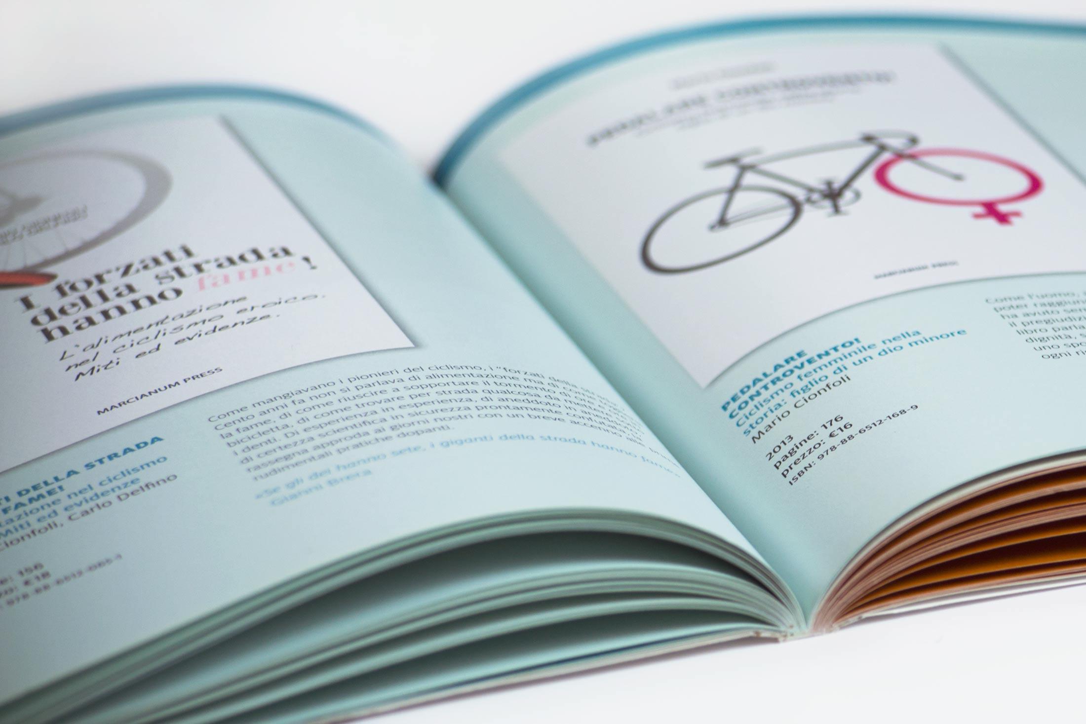 Catalogo Marcianum Press - particolare 4