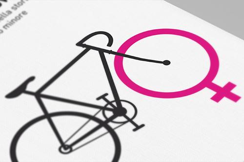 pedalare_T1