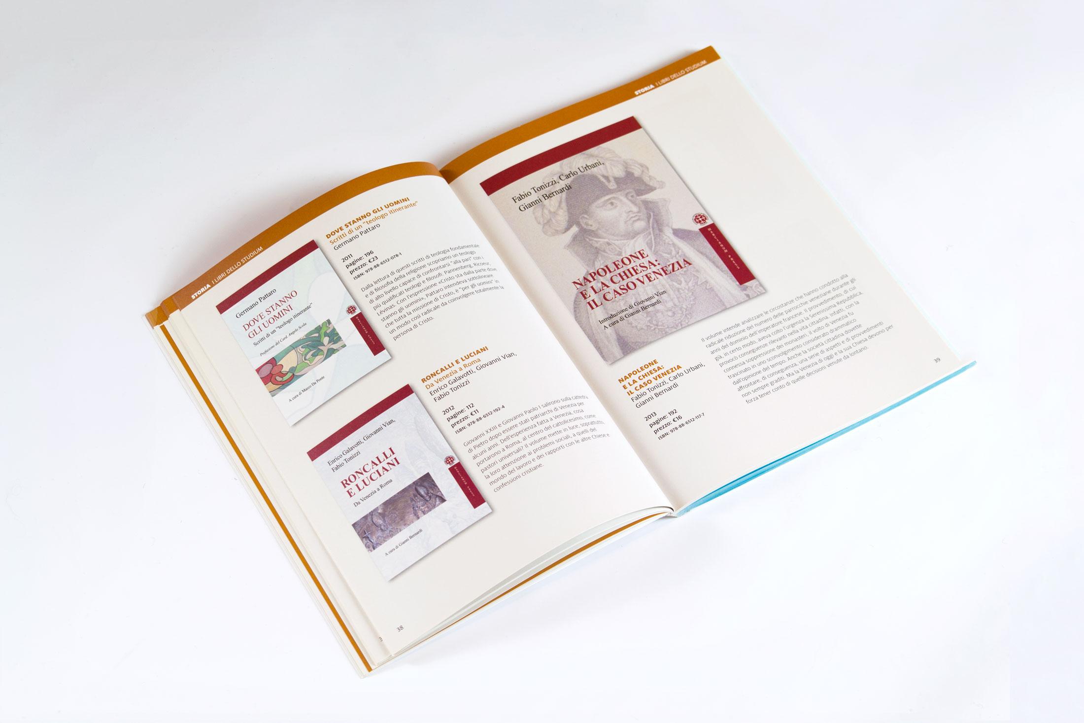 Catalogo Marcianum Press - interno 10