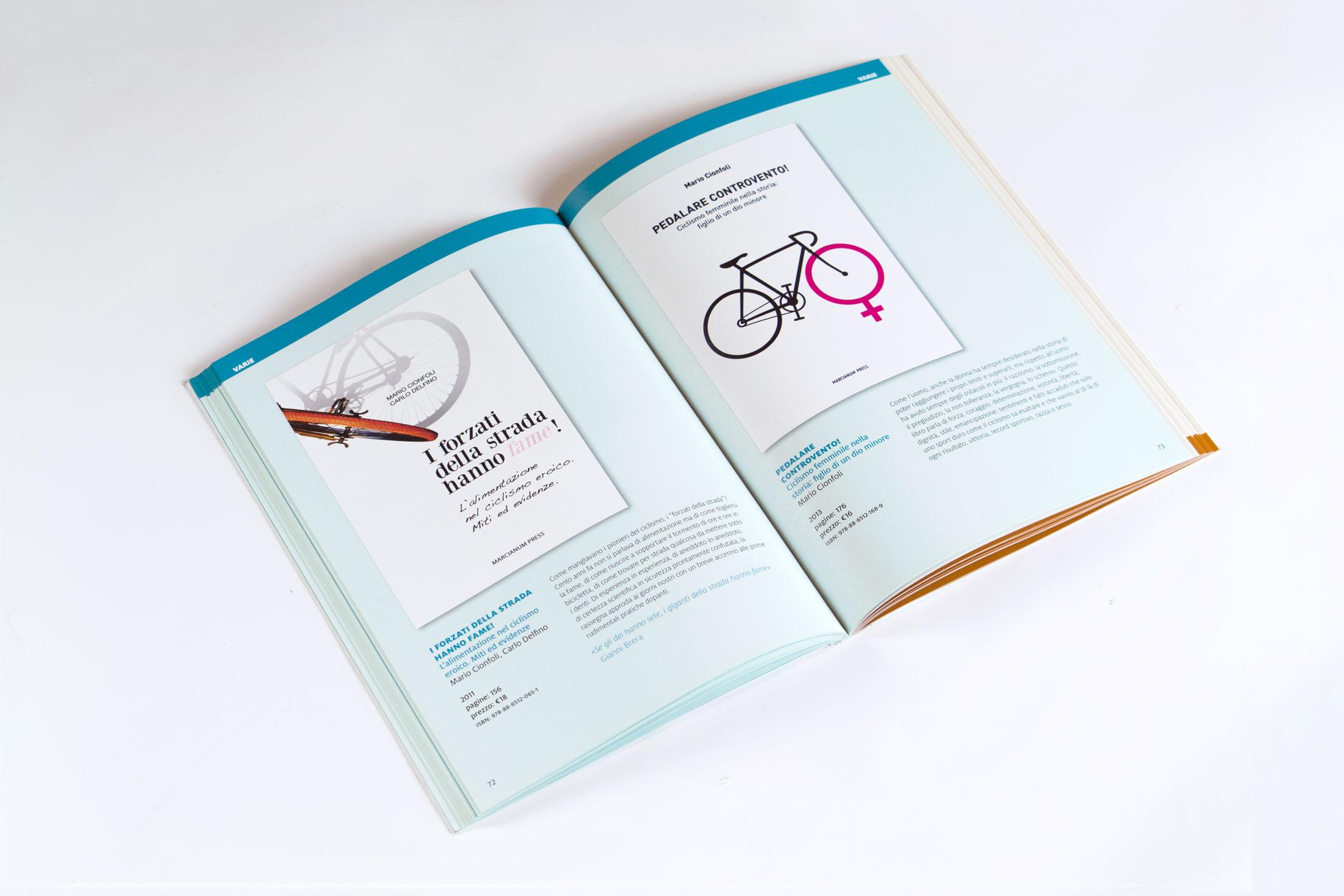 Catalogo Marcianum Press - interno 6