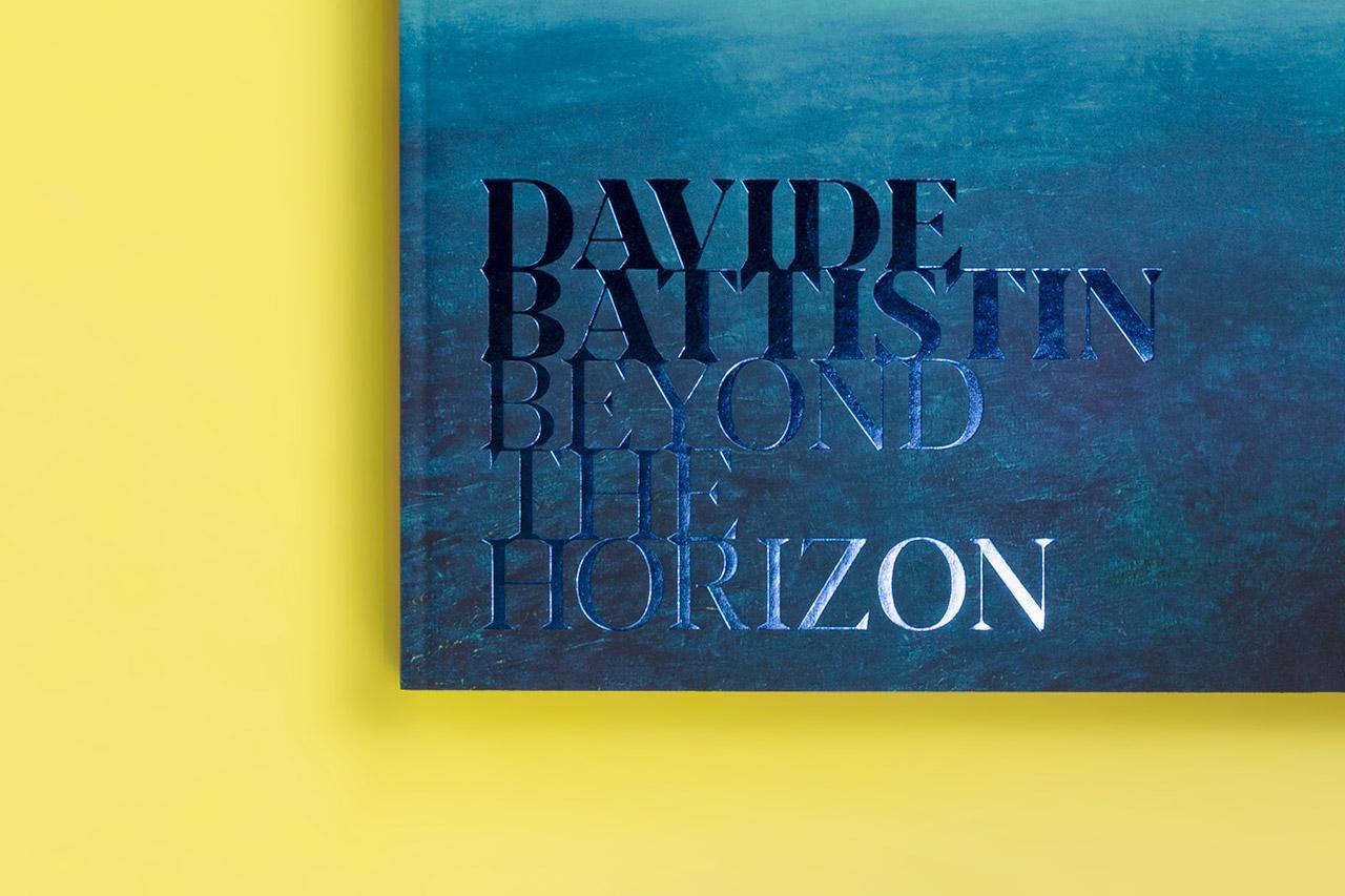 Battistin catalogue