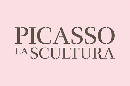 Picasso. La scultura – artwork