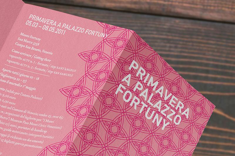 Primavera Fortuny 2011