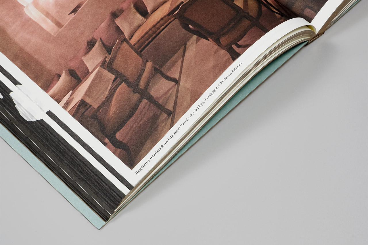 U22 - dettaglio libro
