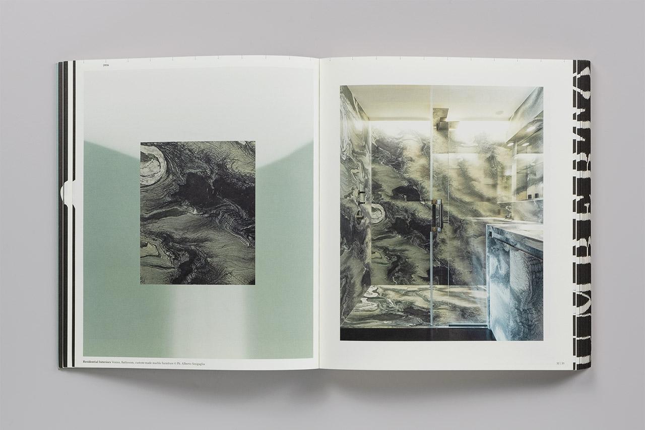 U22 - interni libro