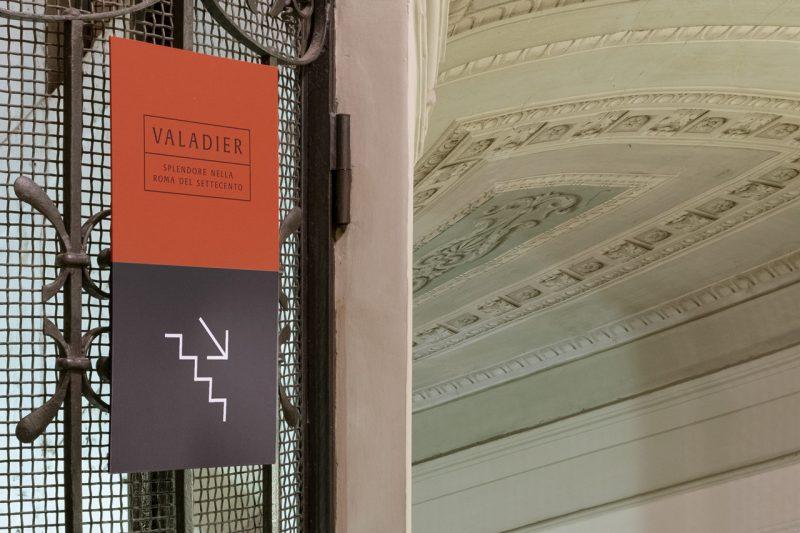 Valadier banner