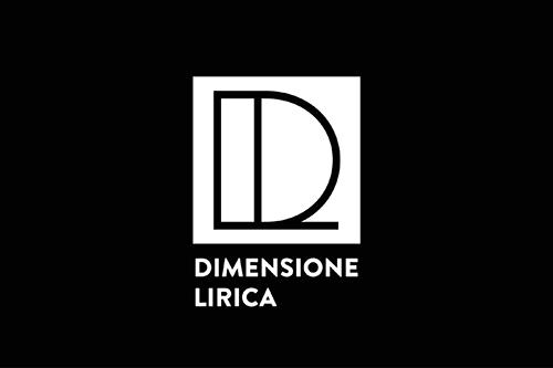 Dimensione Lirica - logo