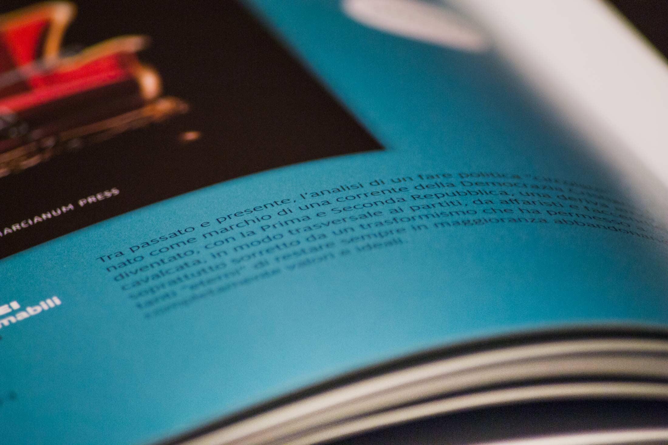 Catalogo Marcianum Press - particolare 1
